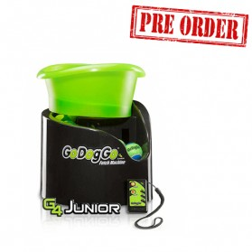 GoDogGo ® G4 JUNIOR