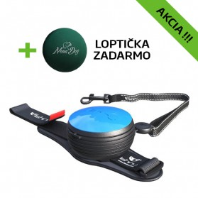 Lishinu Light Lock vodítko